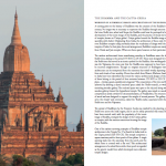 The Dhamma and the Caitya-Griha: Worship of a symbolic image and creation of the Buddha image