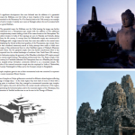 ...more from the introduction about Buddhist imagery