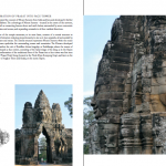 The transformation of Prasat into Face-Tower