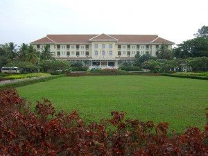 Grand_Hotel_dAngkor_SiemReap