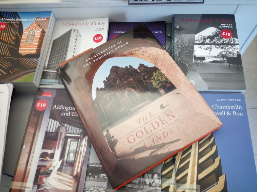 Check out the book launch events for The Golden Lands below - September October and November 2014