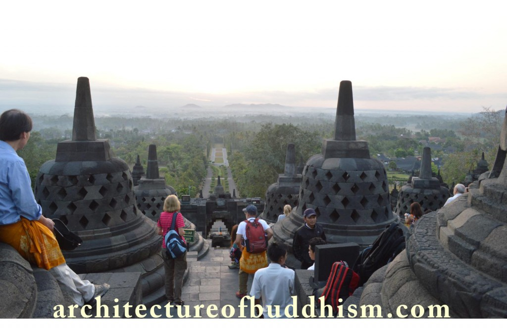01 Borobudur watermarked