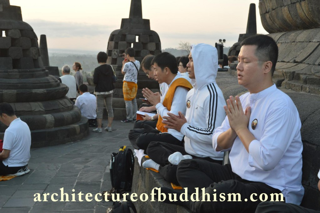 03 Borobudur watermarked
