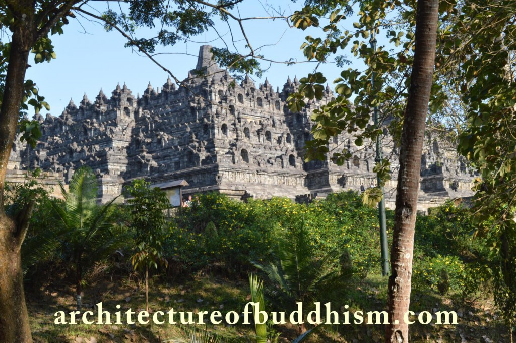04 Borobudur watermarked