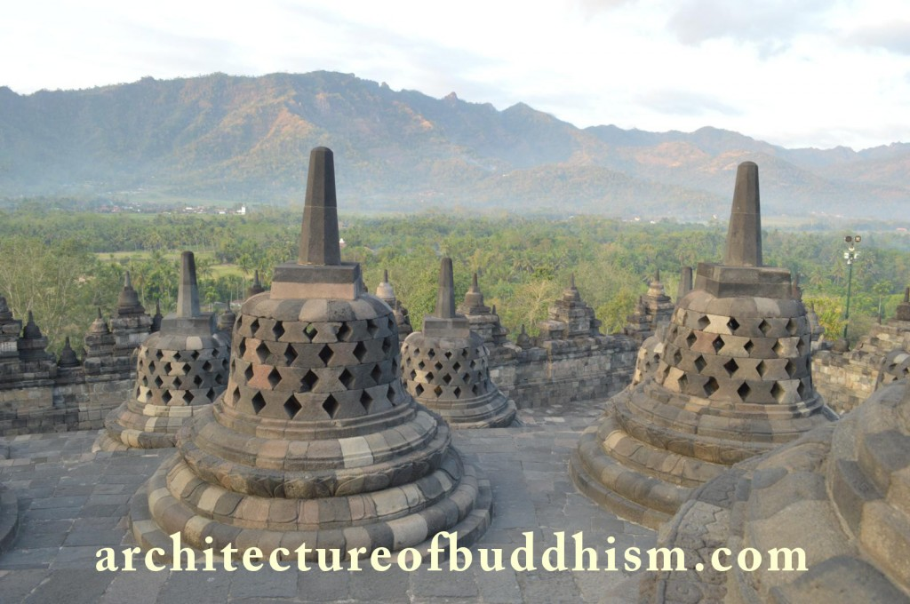05 Borobudur watermarked