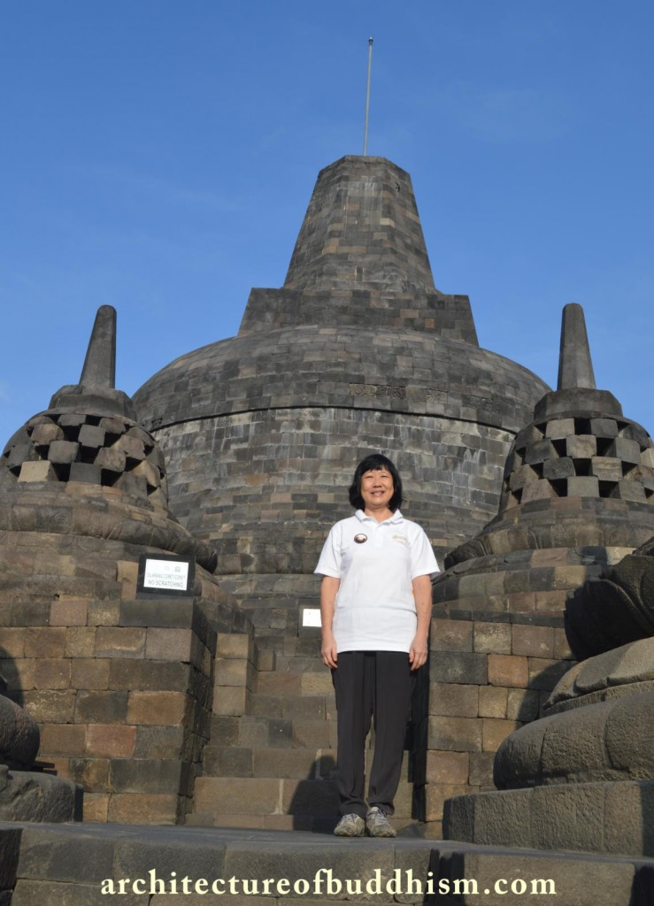 07 Borobudur watermarked