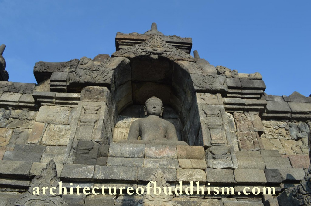 08 Borobudur watermarked