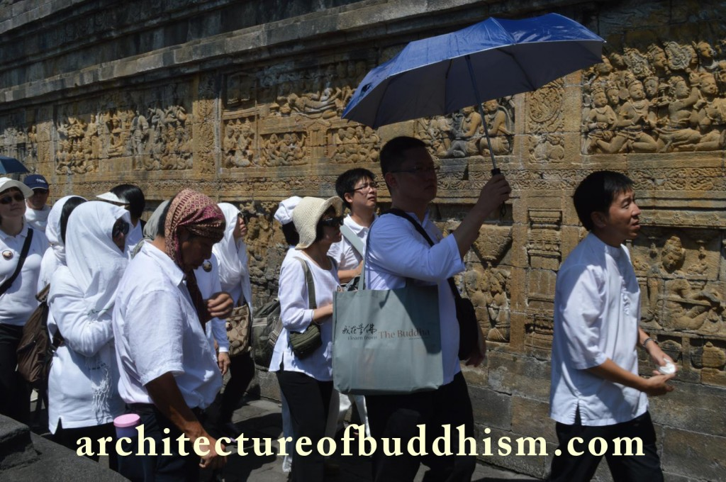 09 Borobudur watermarked