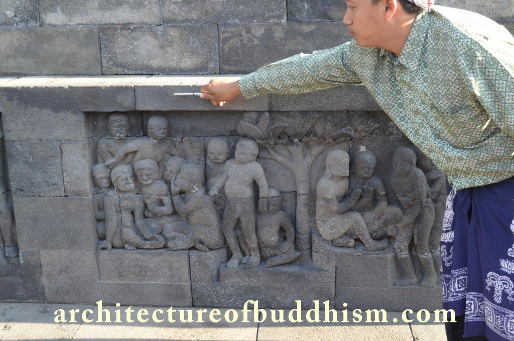 12 Borobudur watermarked